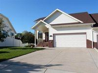 3262 Impala Lane, Bismarck, ND 58503