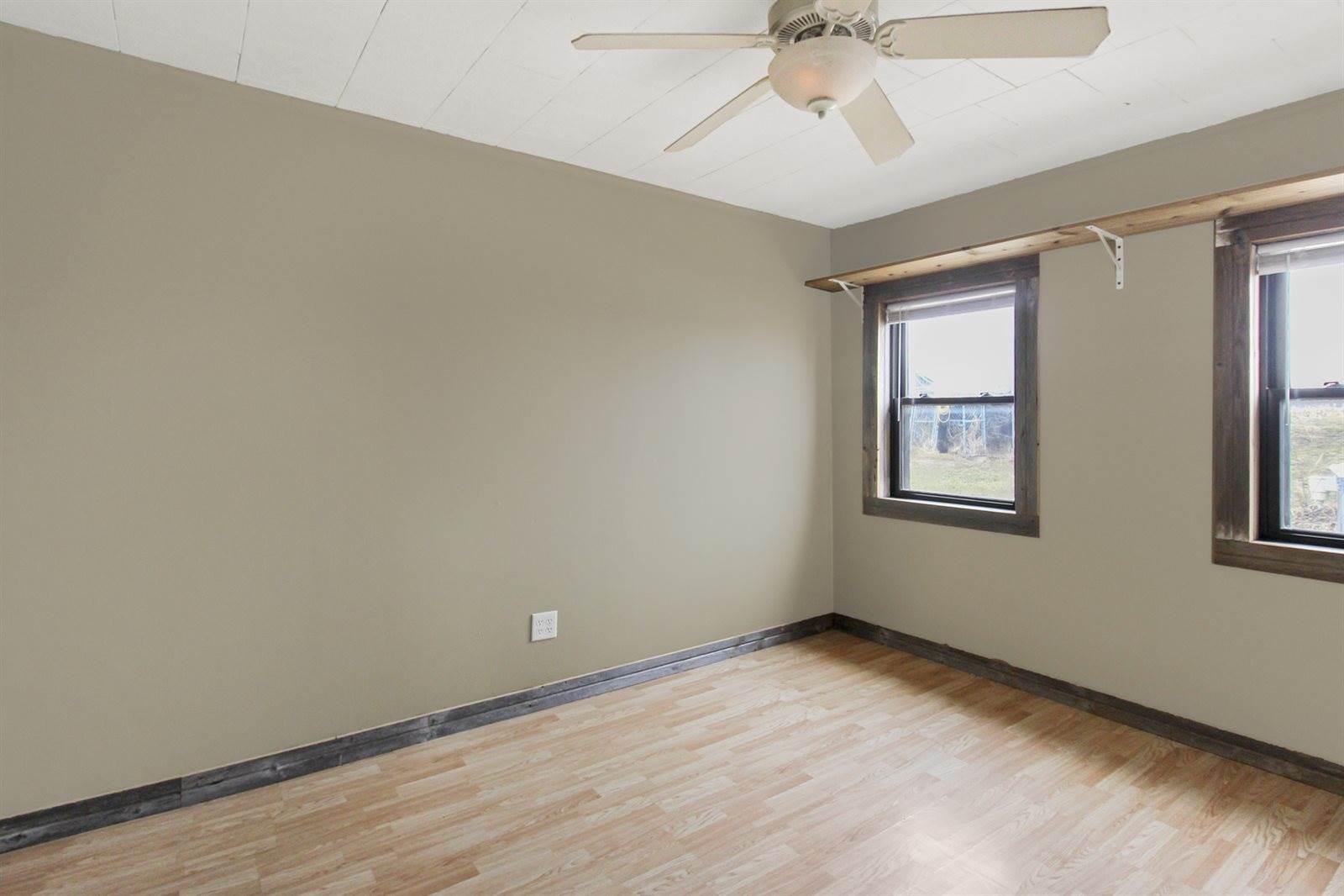 11511 Hulbert, Winslow, IL 61089