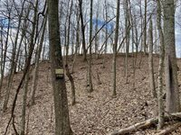 Lot 39B Wildflower Way, Tazewell, VA 24651