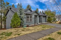 405 NW Flagline Drive, Bend, OR 97703
