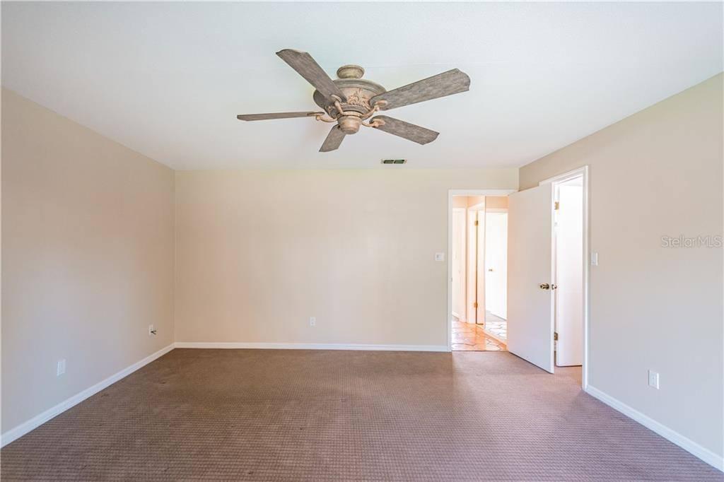 8030 Hook Circle, Orlando, FL 32836
