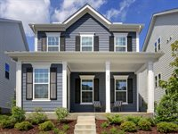 509 Old Dairy Drive, Wake Forest, NC 27587