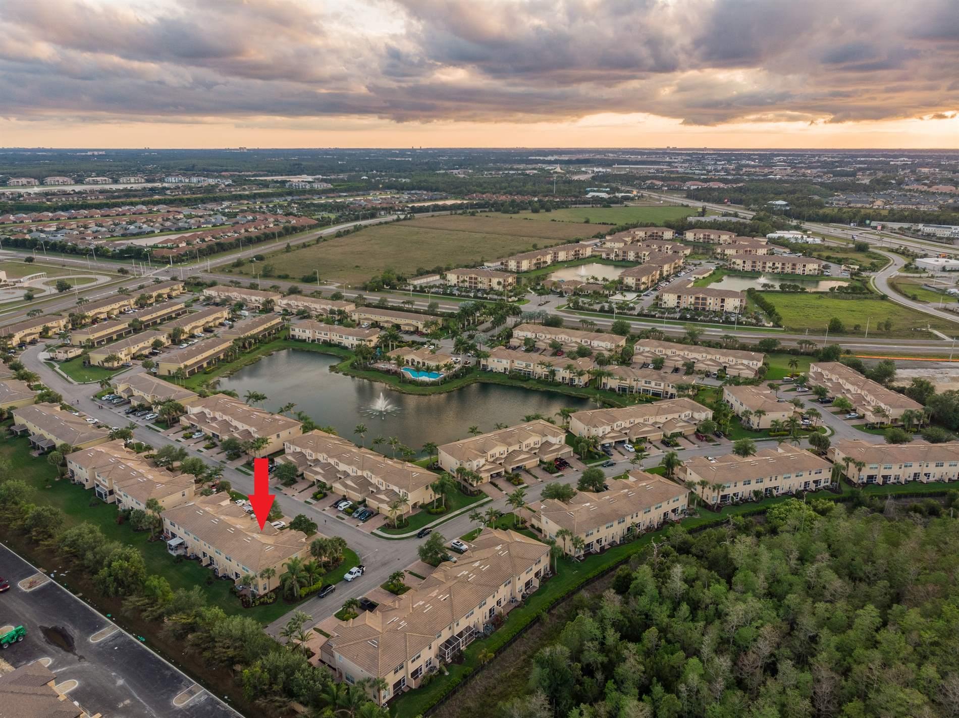 3976 Cherrybrook Loop, Fort Myers, FL 33966