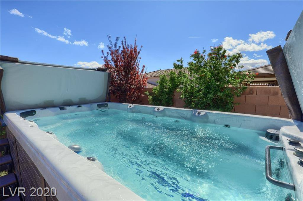 6840 Dayton Flyer Street, Las Vegas, NV 89149