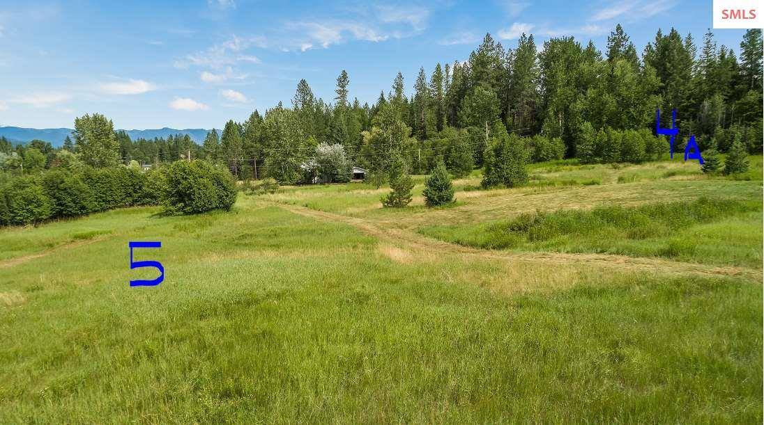 709 Upland Drive, Sandpoint, ID 83864