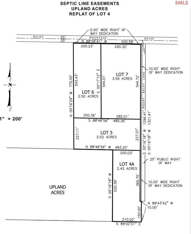 707 Upland Dr., Sandpoint, ID 83864