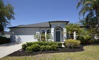 2110 Westbourne Drive, Oviedo, FL 32765