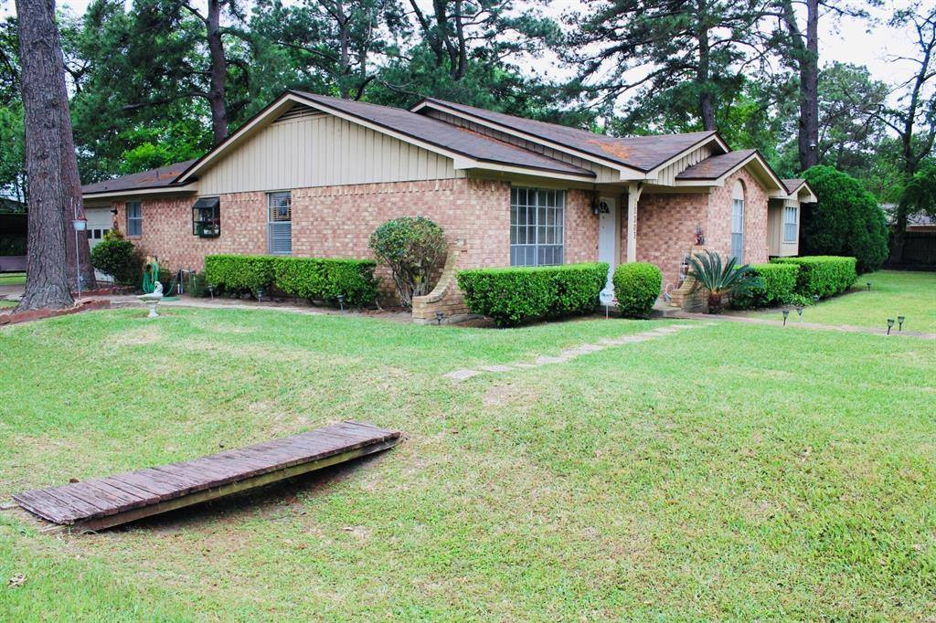 11203 Timber Crest Drive, Houston, TX 77065