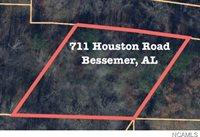 711 Houston Rd, Bessemer, AL 35022