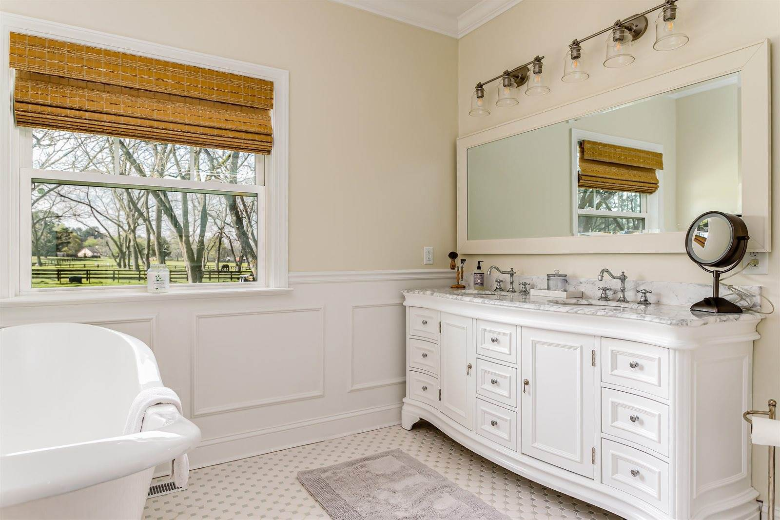 675 Valley View Road, Southern Pines, NC 28387