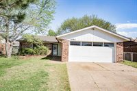 1004 E Brooke, Stillwater, OK 74075