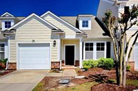 200 Threshing Way, #1034, Myrtle Beach, SC 29579