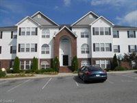 4315 Cedarcroft Court, Greensboro, NC 27409