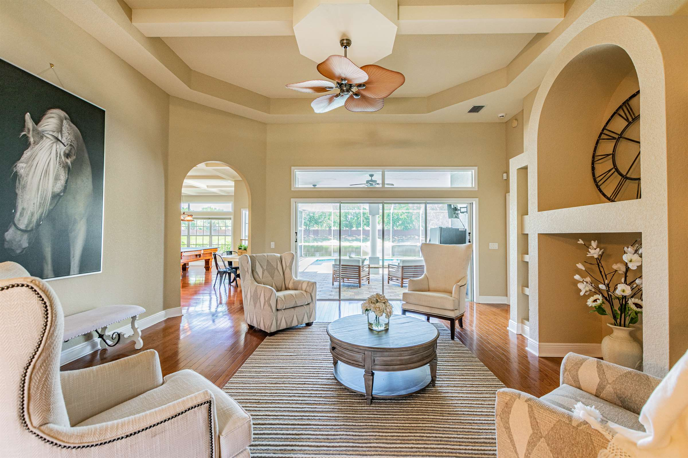 2679 Wyndsor Oaks Place, Winter Haven, FL 33884