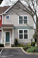 1070 Merchant Street, #20, Coatesville, PA 19320