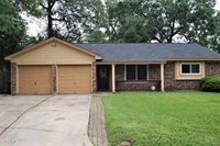 13915 Wadebridge Way, Houston, TX 77015