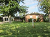 327 Clairmont Drive, Warner Robins, GA 31088