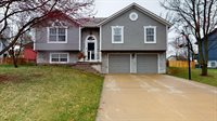 24311 W. 57th Street, Shawnee, KS 66226