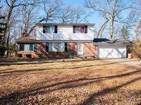 1400 Shankin Court, Wolverine Lake Village, MI 48390