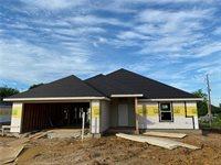 707 Meadow Brook Drive, Caldwell, TX 77836