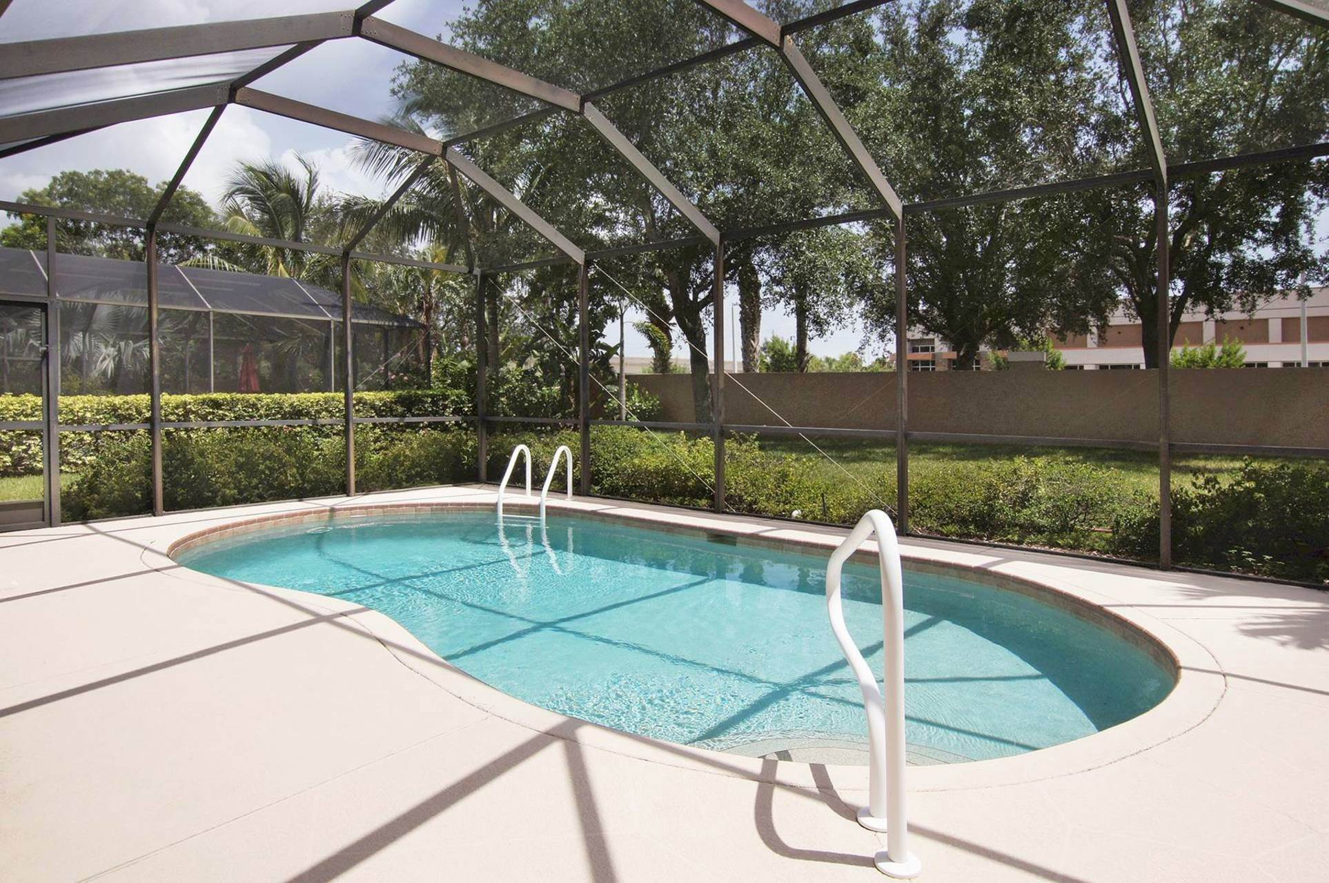 15093 Balmoral Loop, Fort Myers, FL 33919