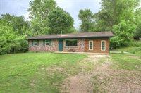 103 Happy Hollow Road, Lanagan, MO 64847