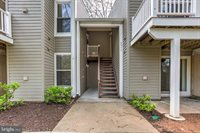 5970 Watch Chain Way, #1002, Columbia, MD 21044