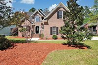 10173 Stoney Brook Court SE, Leland, NC 28451