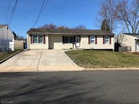 117 Princeton Rd, Old Bridge Township, NJ 08859