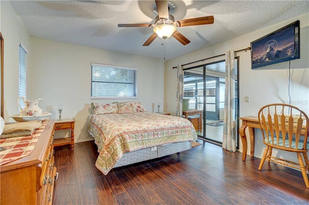 9284 San Bernandino Avenue, Englewood, FL 34224