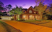 14830 Cantwell Bend, Cypress, TX 77429
