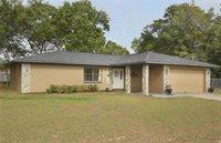 15394 SE 90TH Terrace, Summerfield, FL 34491