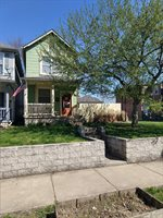 522 W 1st Ave, Columbus, OH 43201