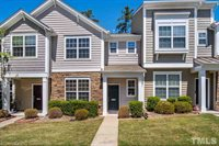 1809 Grace Point Road, Morrisville, NC 27560