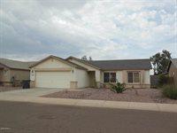 1361 East Autumn Sage Trail, Casa Grande, AZ 85122