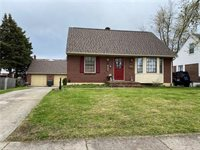 920 Citation Avenue, Dayton, OH 45420