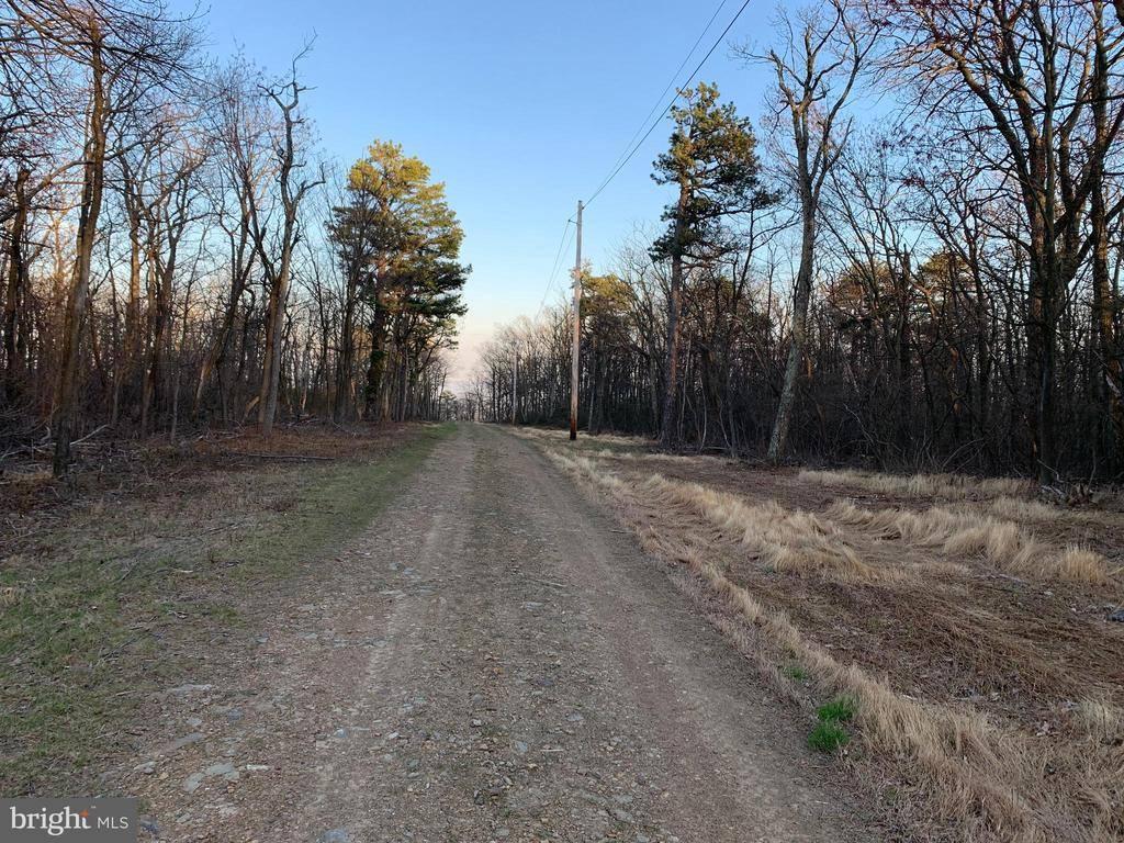 Lot 107, Bow Wood Trail, Winchester, VA 22602