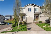 13023 SE 155TH Ave, Happy Valley, OR 97086