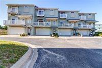734 West Beach Blvd, Long Beach, MS 39560