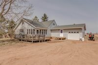 3390 Co Rd 87, New Salem, ND 58563