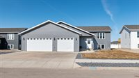 3507 Lyons Avenue, Dickinson, ND 58601