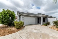 3038 Gulfport Court, The Villages, FL 32163