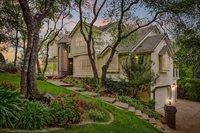 3595 N. Lakeshore, Loomis, CA 95650
