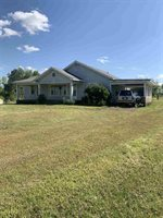 9179 Highway 142, Stantonville, TN 38379