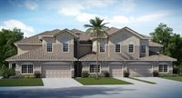 29901 Ganga Way, Wesley Chapel, FL 33543