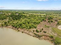 Lot 11 Lake House Drive, Bridgeport, TX 76426