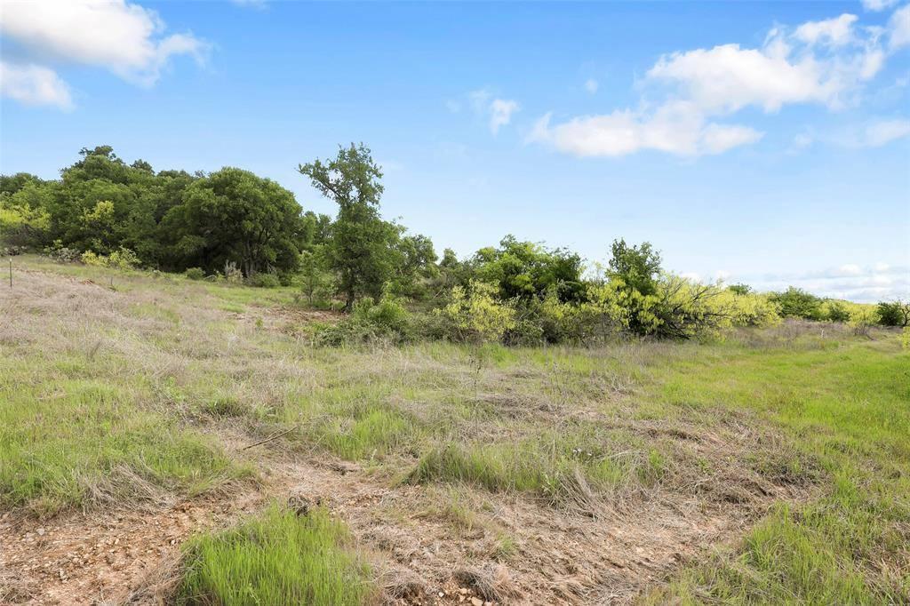 18 Lake House Drive, Bridgeport, TX 76426