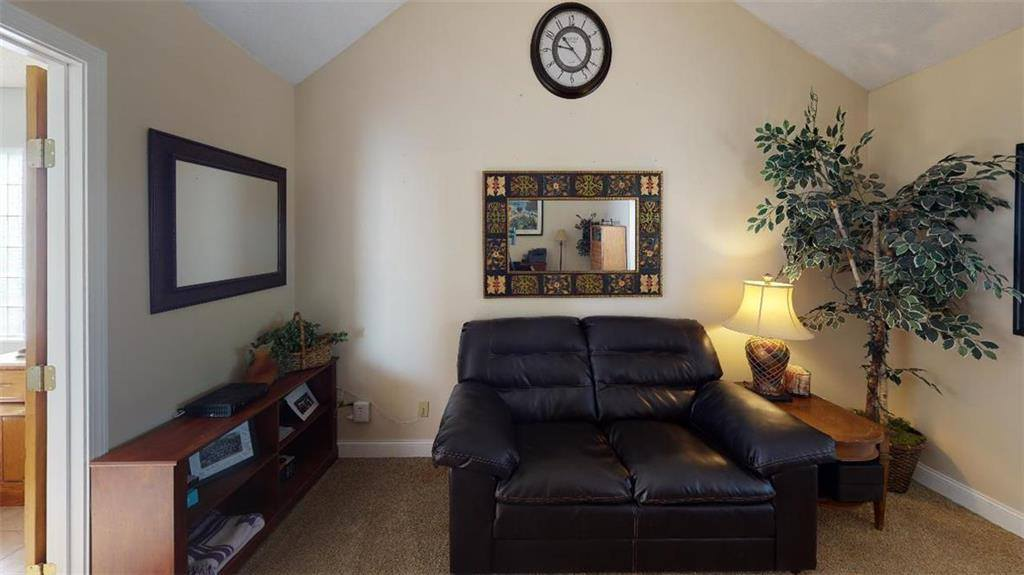22009 West 51 Terrace, Shawnee, KS 66226