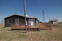 2647 County Rd C, Oakley, KS 67748