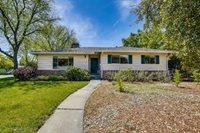 302 Mills Drive, Davis, CA 95616